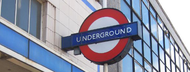 London Underground WiFi delivered over 8m social updates, emails and Web pages during the Olympics