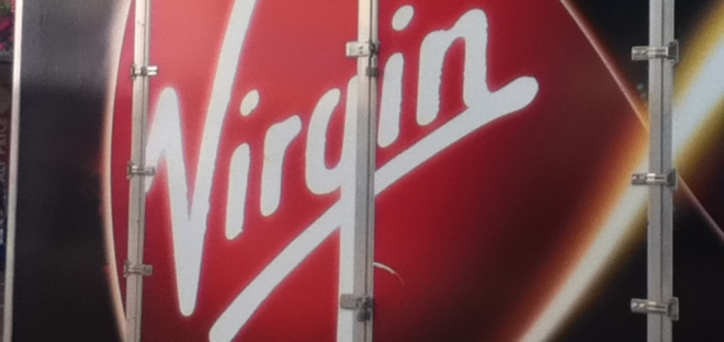 Virgin Media plans new iOS app for UK TV subscribers, with video-on-demand, TiVo control and more