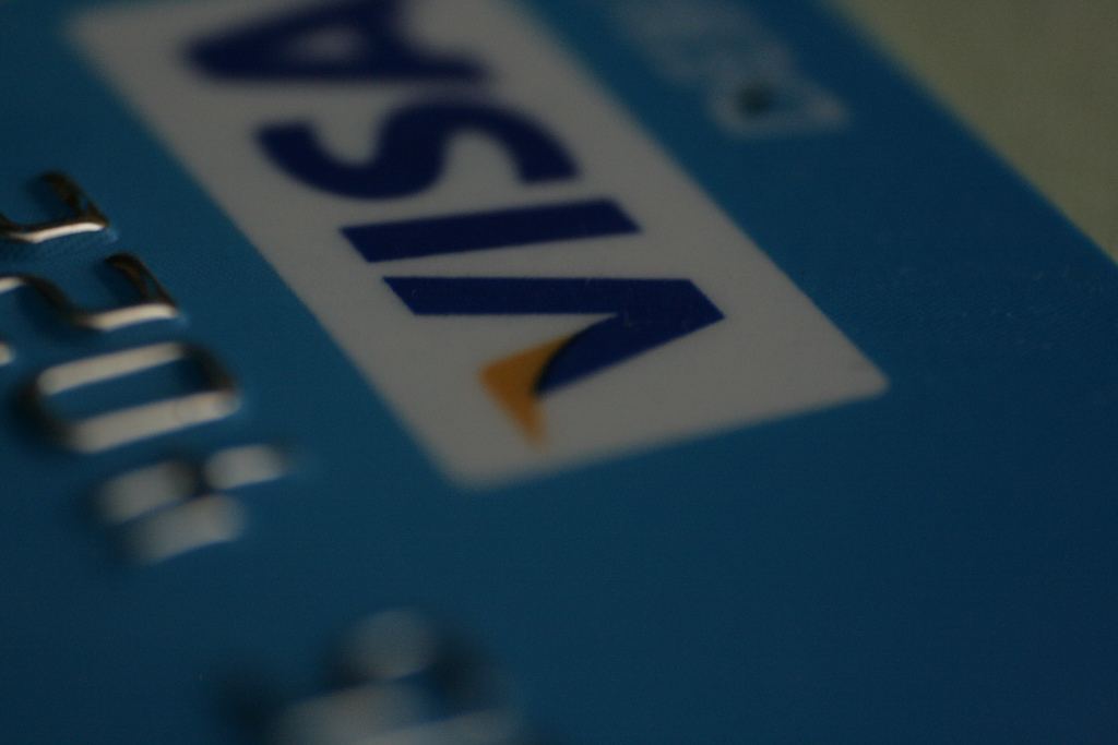 Hackers steal 500,000 credit card details from Australian business, damage expected to top $25m
