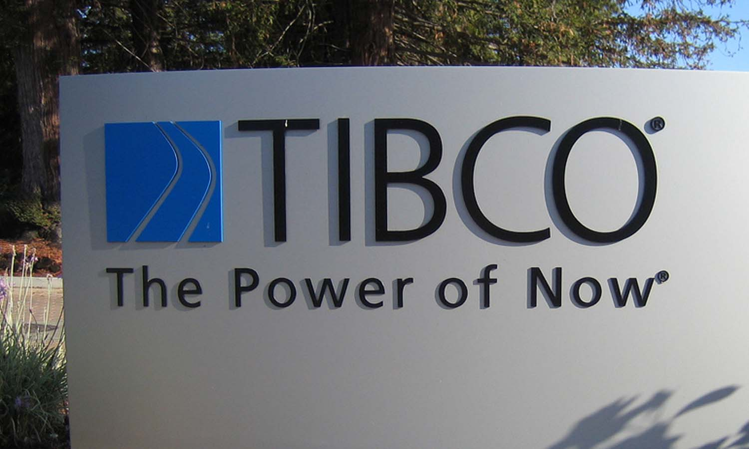 TIBCO's Tibbr opens up social graph API and developer platform for enterprise networking
