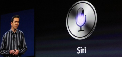 Apple hires Amazon's Stasior to head Siri department, likely to hasten its transition to information ...