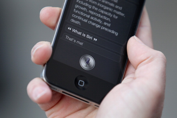 Sorry China, Apple no longer wants Siri to help you find prostitutes