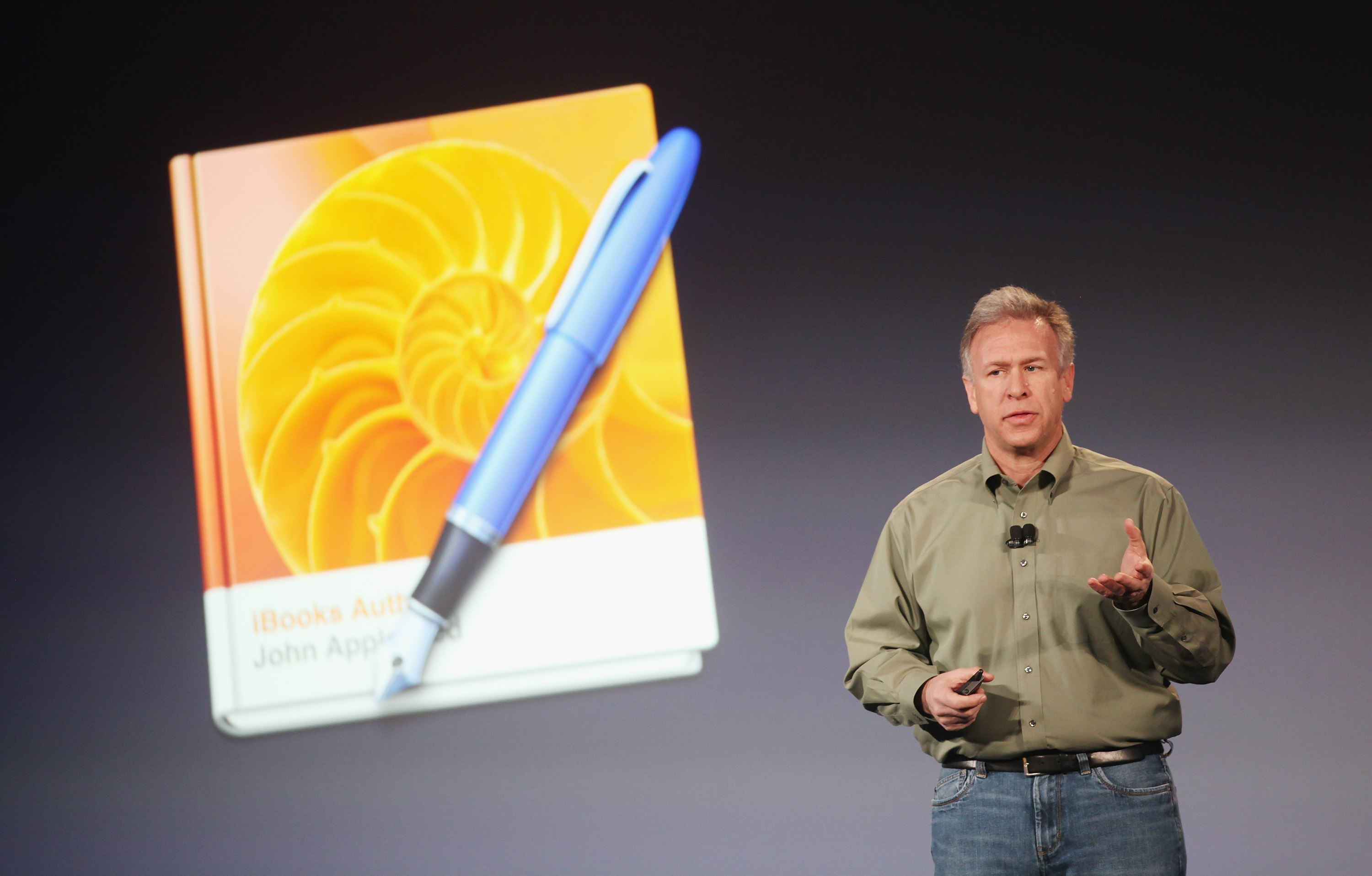 Mention of iBooks 3.0 discovered in recent iTunes listing, supporting books focus for iPad mini event ...