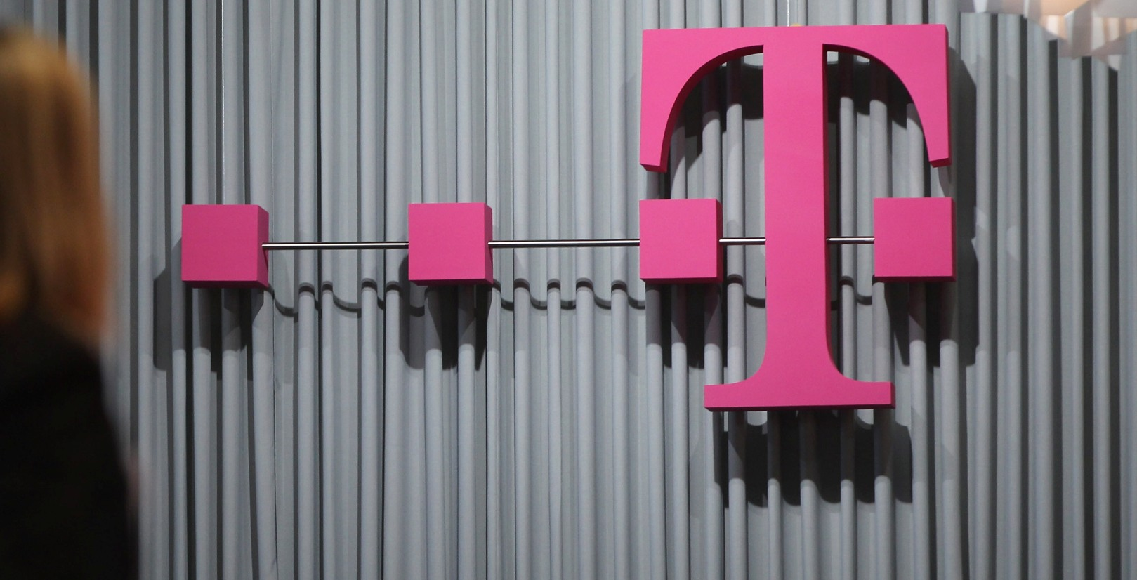 Deutsche Telekom's Spotify bundles launch in Germany on October 2, starting at €29.95 per month ...