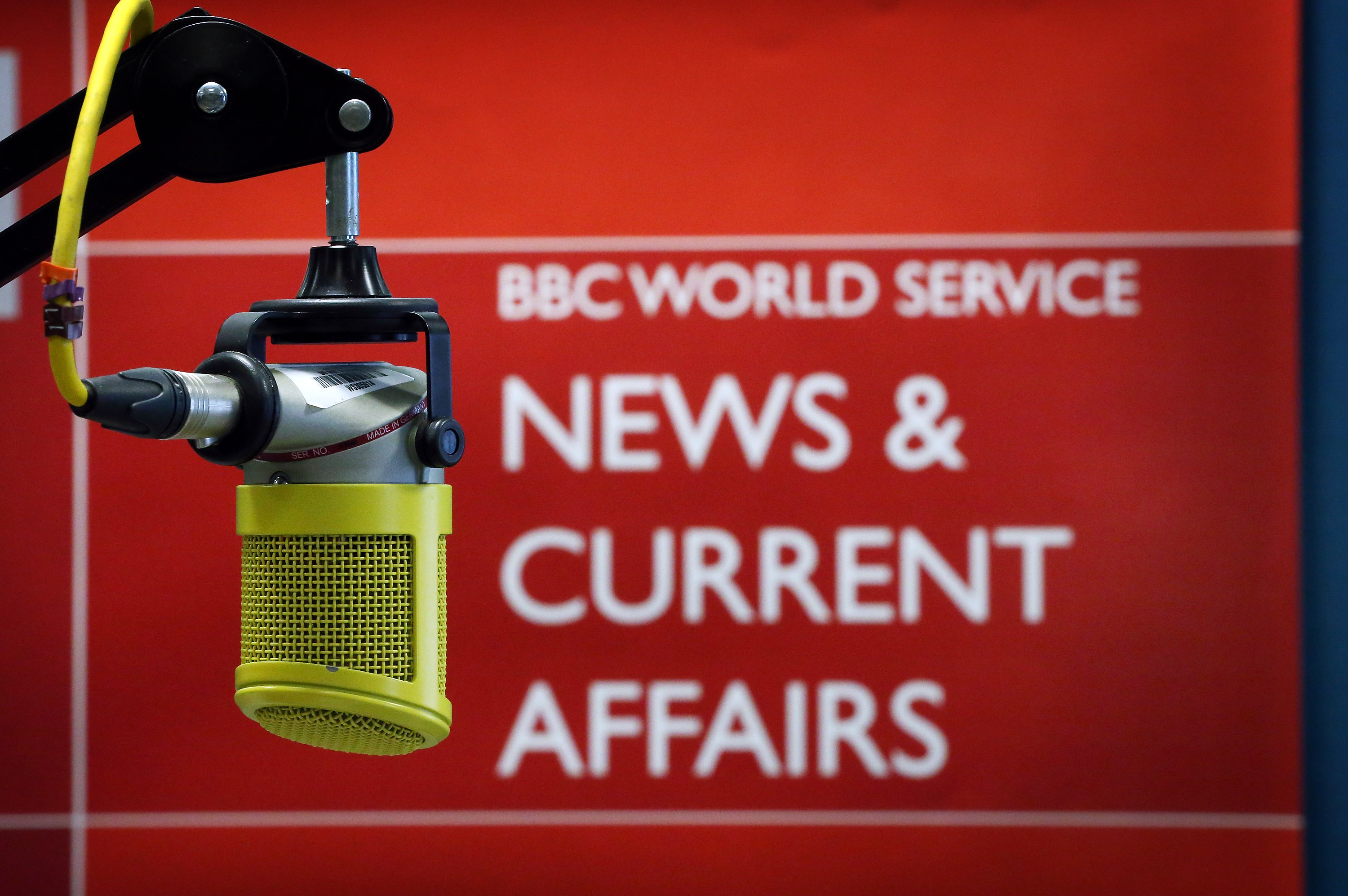 BBC targets emerging markets with World Service news apps for Nokia Series 40 devices, in 11 languages ...