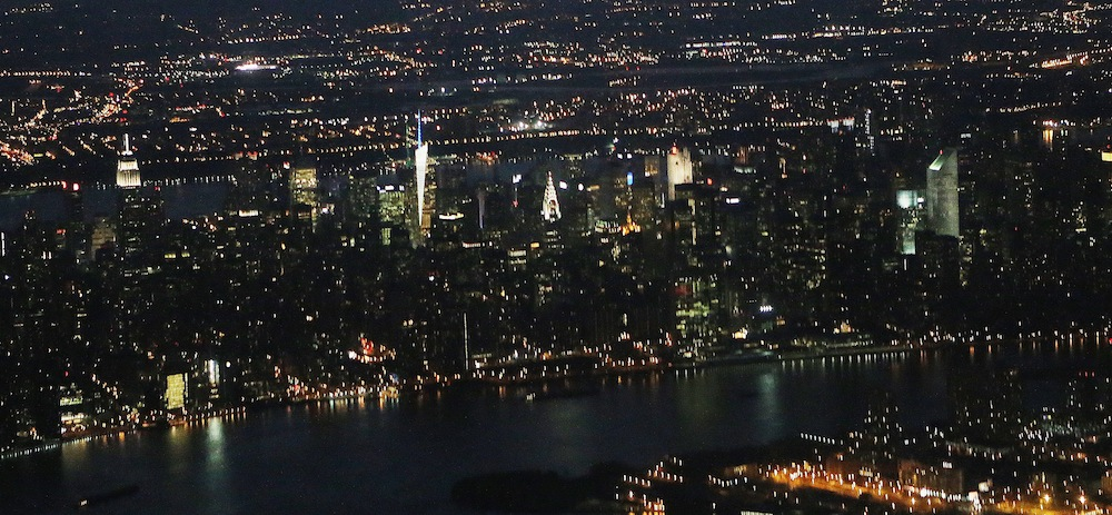 NYC launches startup competition to give away free high-speed fiber broadband build-outs