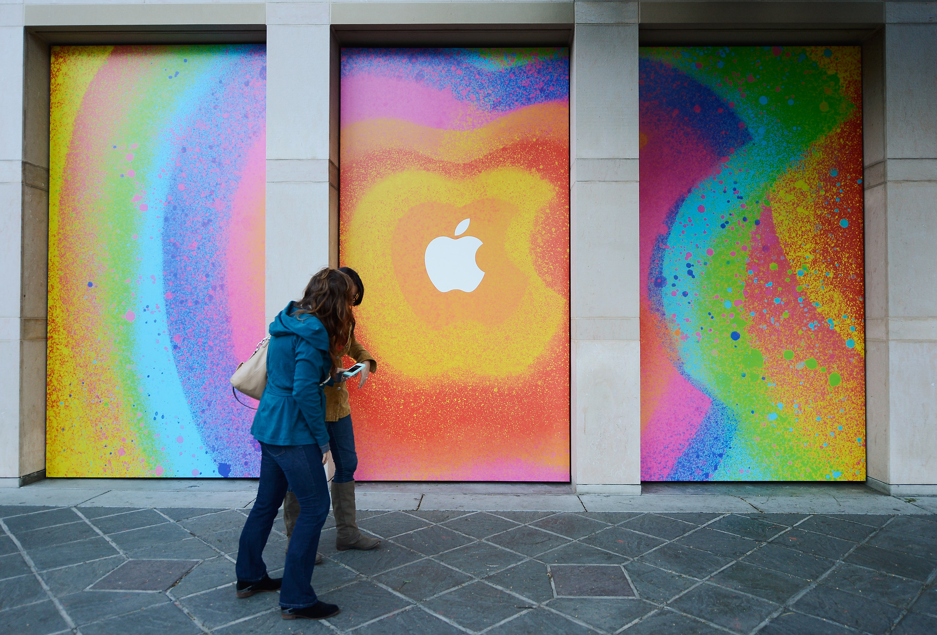 Good News: Apple's special event will also be live-streamed on its website