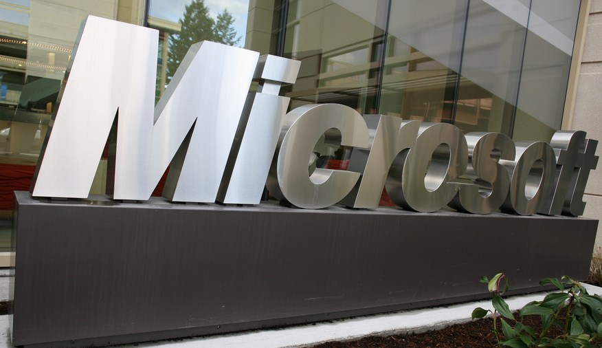 Microsoft: Information concerning release of Office for iOS and Android is 'not accurate' ...