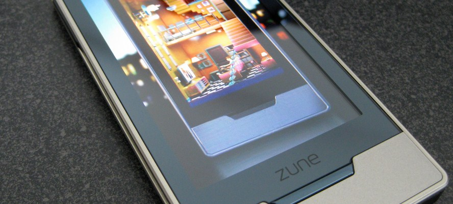 Microsoft turns on Zune Pass in several new countries, likely in preparation for Xbox Music's launch ...