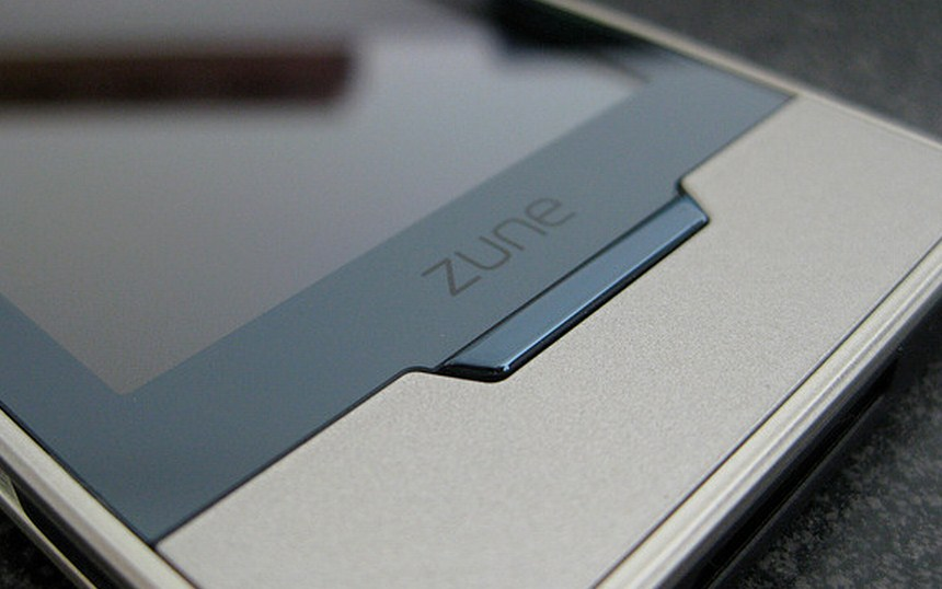 Zune.net is dead, redirects to Xbox Music's website