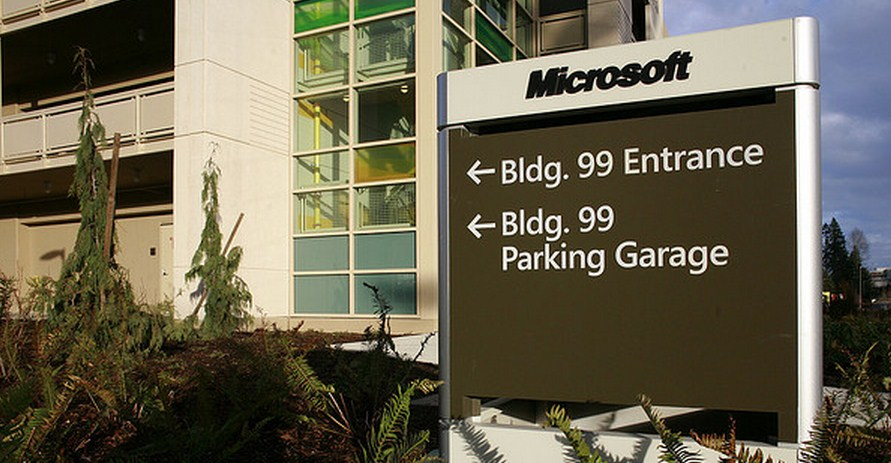 This week at Microsoft: Windows 8, Windows Phone 8, and Surface