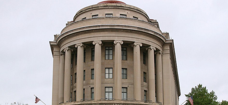 Compete settles with the FTC over alleged consumer deception, shoddy data safety practices