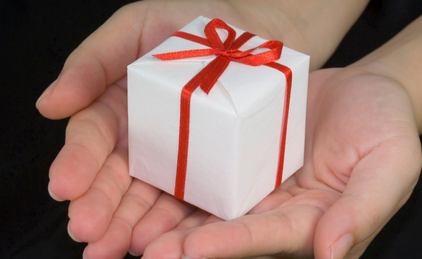 Collaborative gifting tool CountMeIn adds 100,000 non-profits to its platform, enabling social giving ...