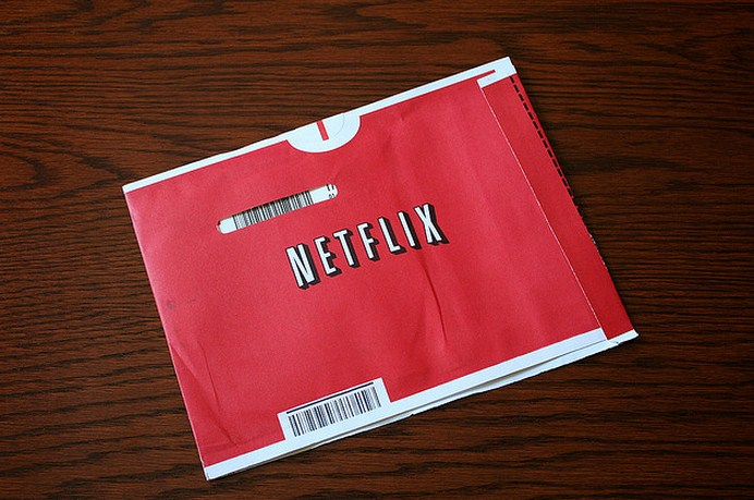 Netflix's margins hold as it reports Q3 revenue of $905 million and earnings per share of $0.13 ...