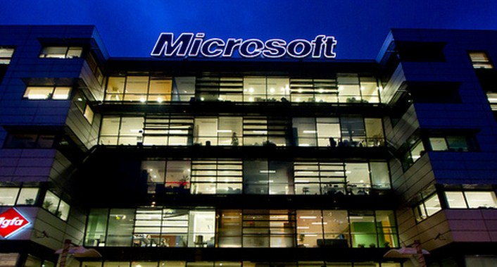Microsoft Office 2013 is a go for TechNet and MSDN subscribers