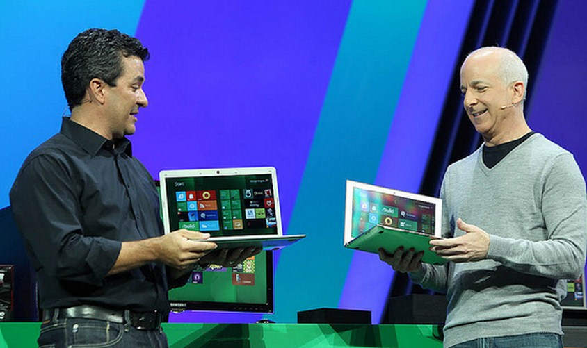 The Next Web's Windows 8 app is live, come and get it!
