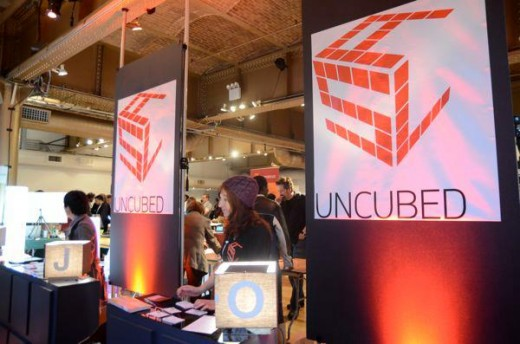 524232 256455481120026 296147501 n 520x344 Tech recruiting startup festival Uncubed hits NY as its creators launch their email service nationally