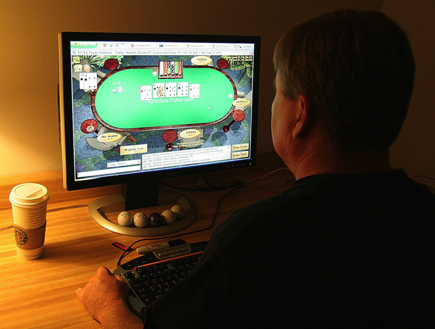 Amaya, not Zynga, buys Bwin.party-owned poker business Ongame for up to $32.2m