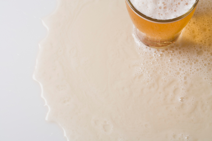 eBay tries to steal Pinterest's secret recipe, ends up with flat beer and no friends