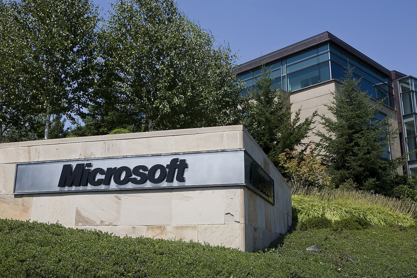 Microsoft acquires two-factor authentication solutions firm PhoneFactor; terms undisclosed