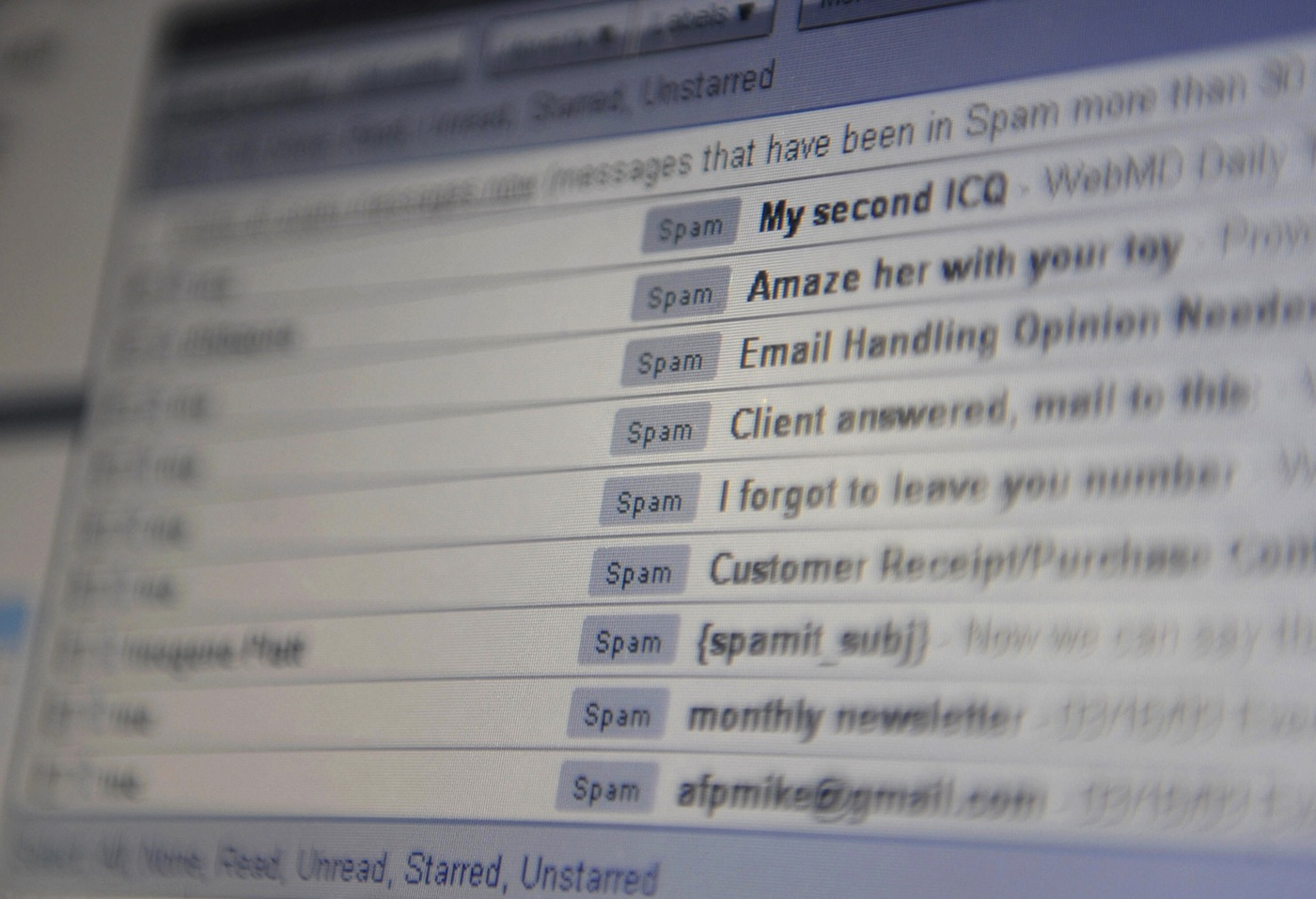 Another startup tries to fix email: Kukoo introduces the concept of a 'temporary inbox'