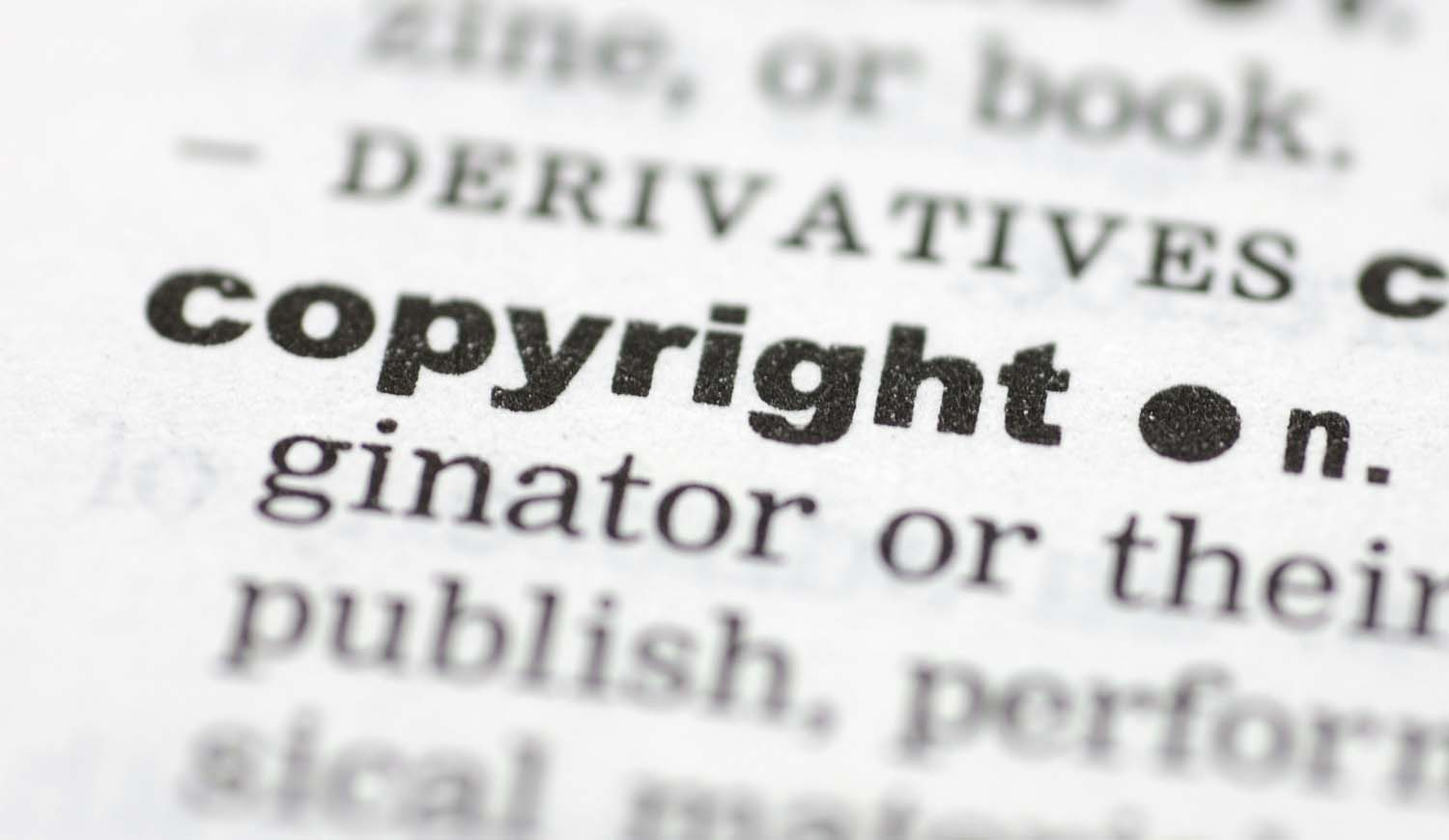 Own My IP launches to request and assign copyright for creative work