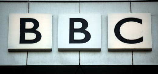 BBC Announce Plans For A Major Shake-Up Of The Corporation