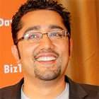 Arjun Arora 6 ways to monetize a user based business model