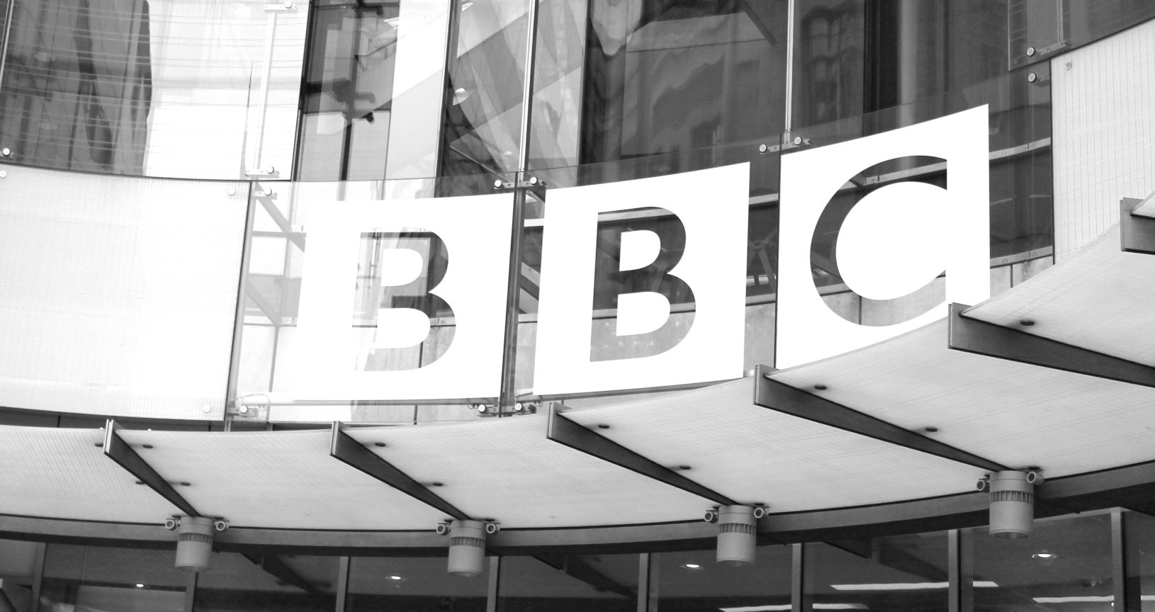BBC: The TV Licence Fee Should Cover On-Demand Too