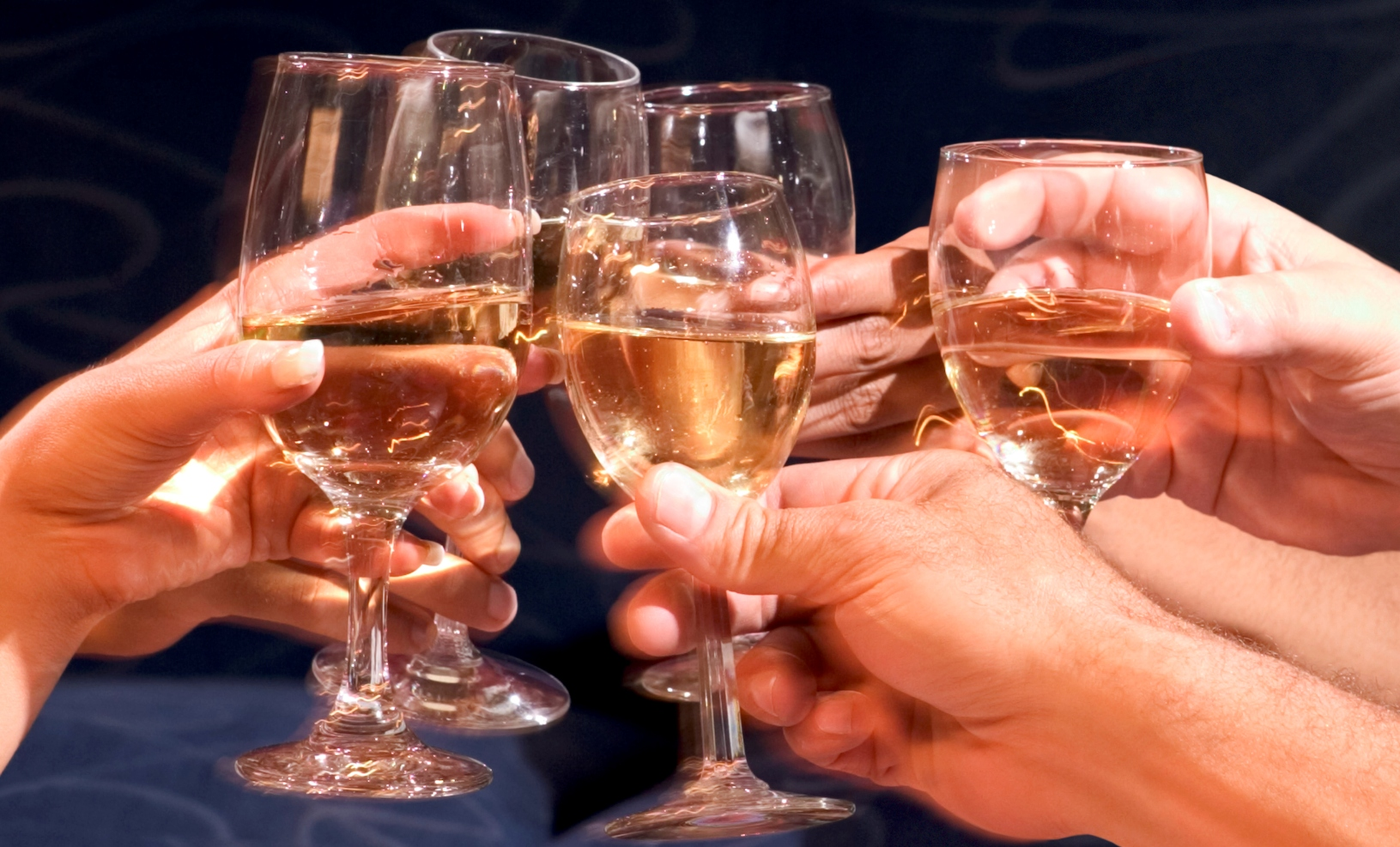 """Boston says """"cheers!"""" to Hailo, as the taxi-booking app finally launches in the US"""
