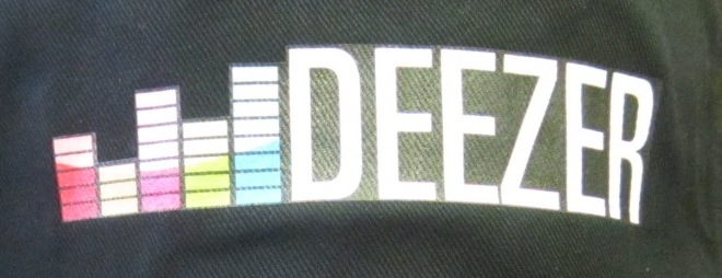 Music streaming service Deezer has reportedly raised $130m from Access Industries