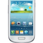 GALAXY SIII mini Product Image1 150x150 Samsung officially announces the Galaxy S3 Mini, 4 screen, 1GHz processor and NFC