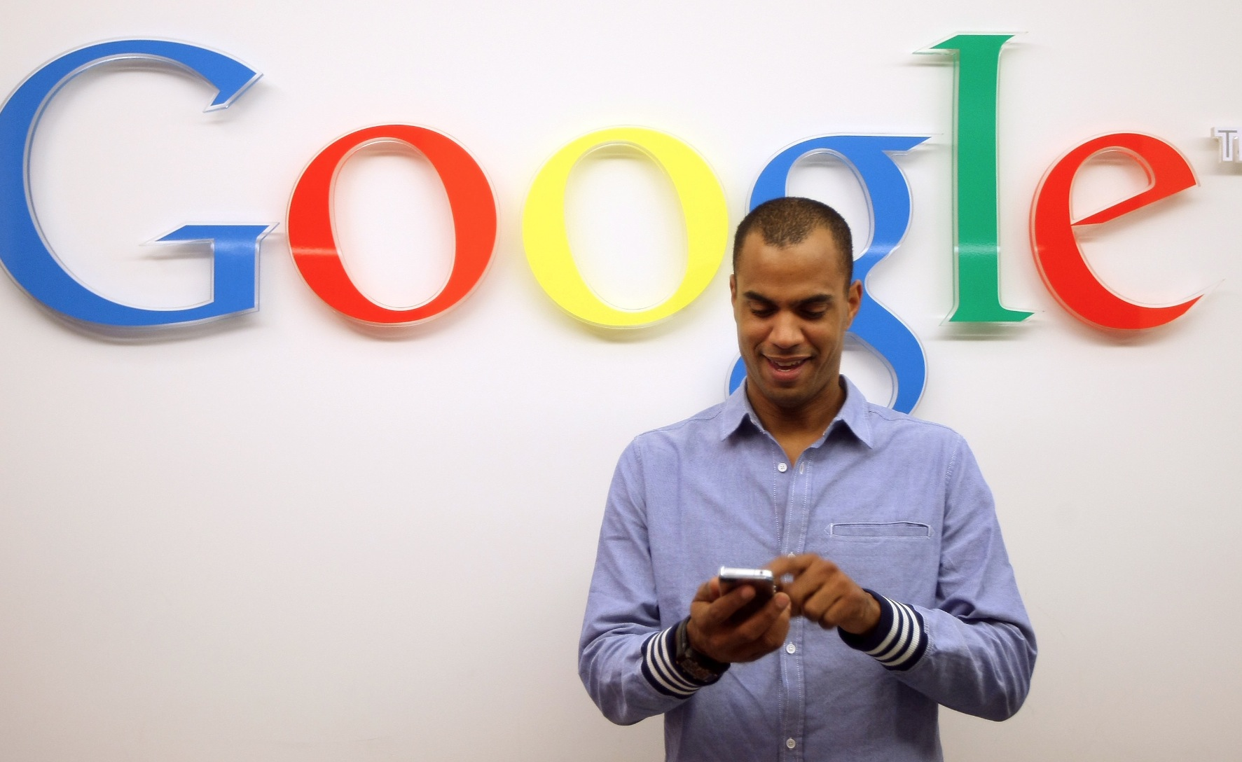 Google adds 100 virtual keyboards, transliteration and IMEs to Gmail for better language support