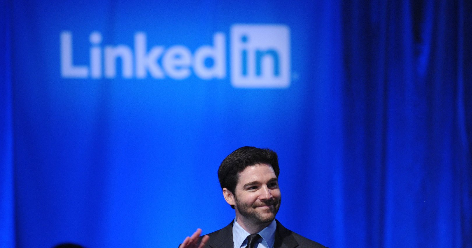 LinkedIn rolls out its redesigned Company Pages for all businesses