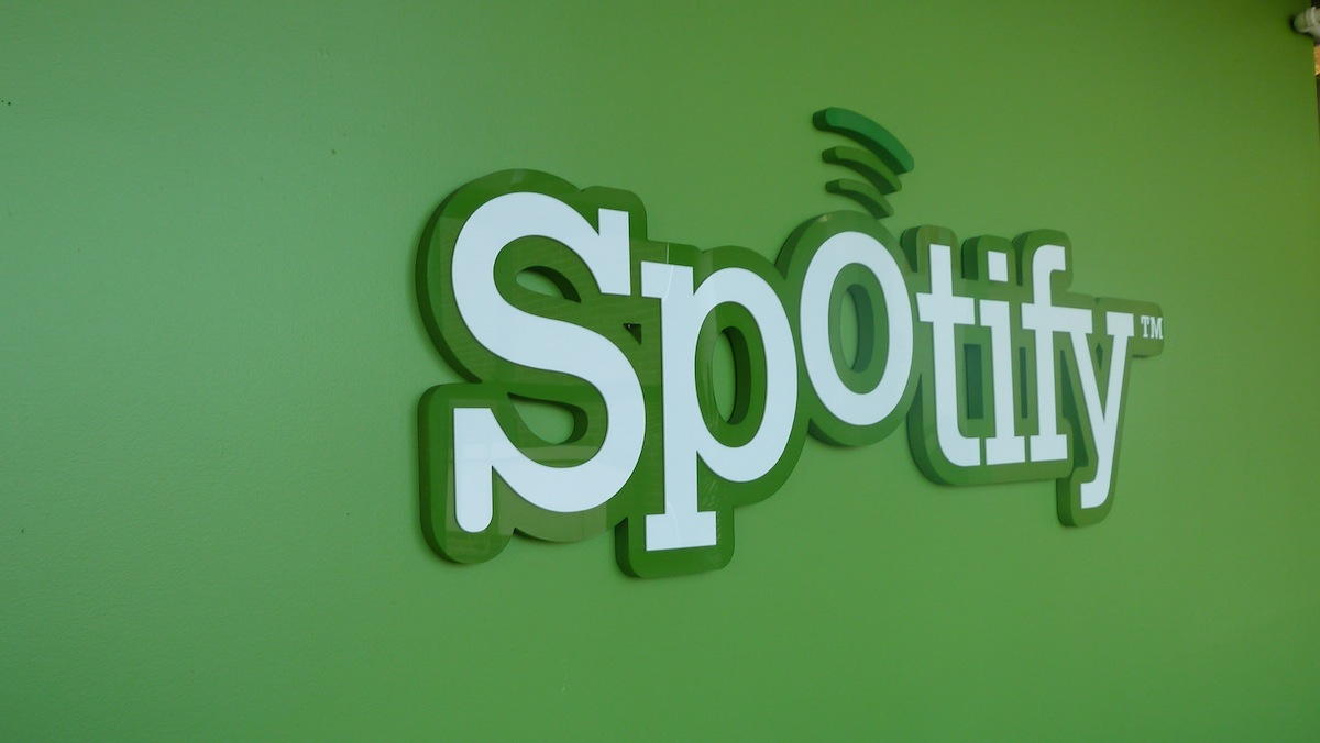 Spotify eyes European expansion with Italy and Poland launch, according to new job postings