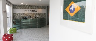 Predicta Office