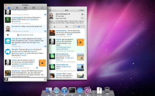 Screen Shot 2012 10 15 at 3.38.21 PM 520x324 Naan Studio shutters all Echofon desktop Twitter clients to focus on mobile