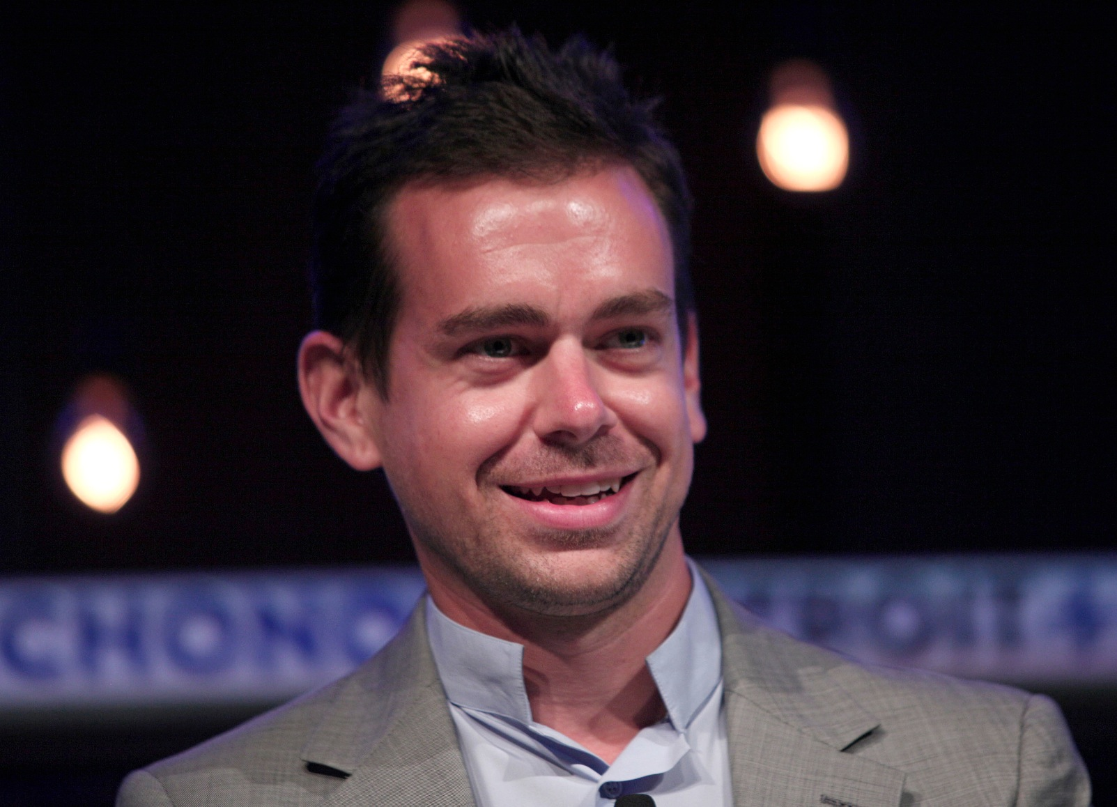 "Jack Dorsey removes the term ""users"" from Square's corporate vocabulary, should you?"