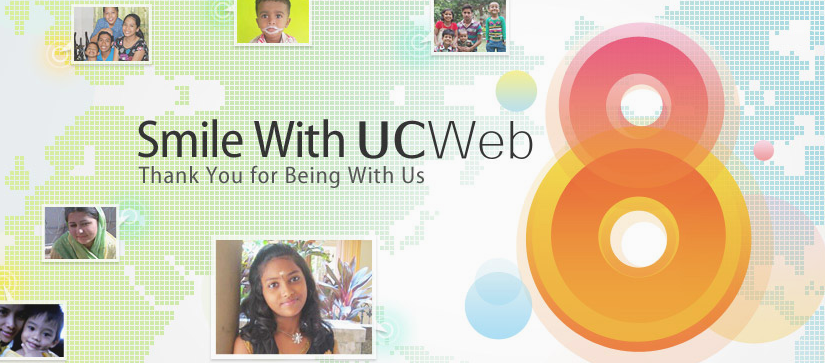 Inside UCWeb's plan to shake up the US mobile browser market, building on its 300 million active ...