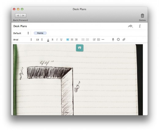 Microsoft OneNote   The digital note-taking app for your ...