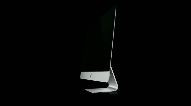 Apple updates 8th gen iMac with 5mm thin profile in 27″ and 21.5″ sizes, no optical drive, ...