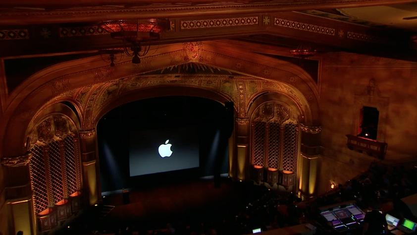 Apple announces 35 billion App Store downloads, $6.5 billion paid to developers