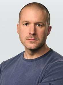 Screen Shot 2012 10 29 at 2.47.25 PM 220x296 Jony Ive becomes Apples chief of all Human Interface, could mean no more stitched leather in iOS