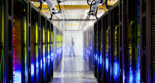 Screenshot 4 520x279 Where the Internet Lives: Google invites you in to see its data centers