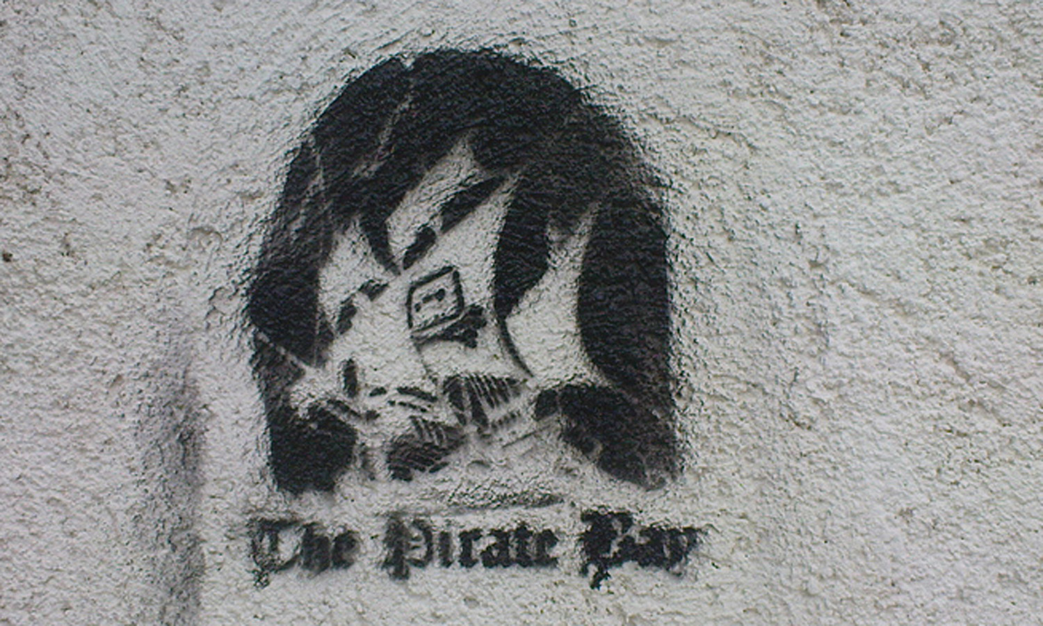 The Pirate Bay founders go 'missing' en route to Hack in the Box security conference