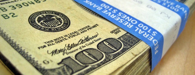 americanmoney_flickrimages