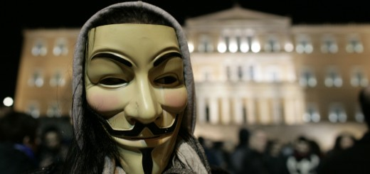 anonymous-greece-milos-bicanski-getty