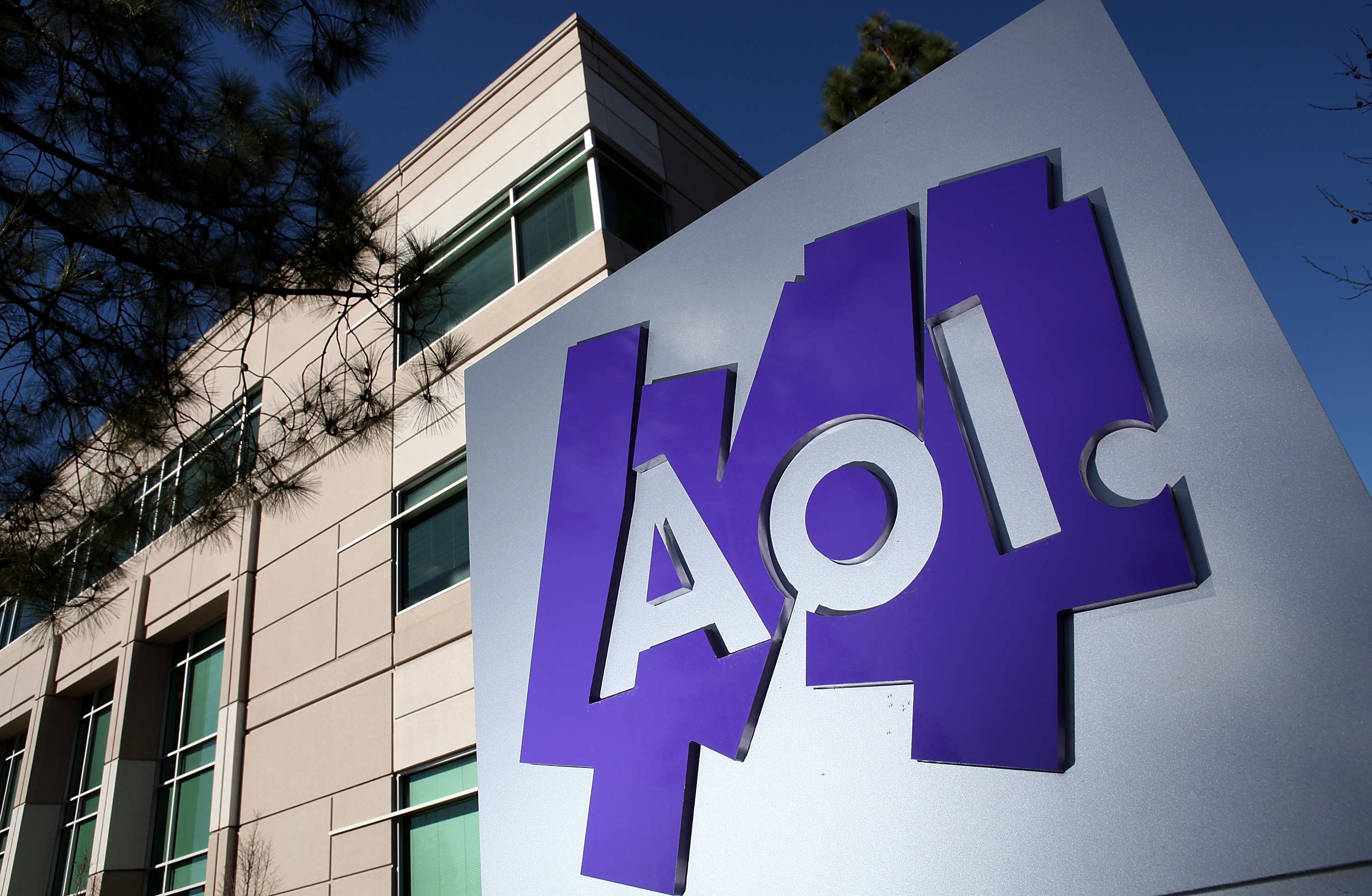 AOL On Network launches mobile video apps to lure advertisers across multiple platforms