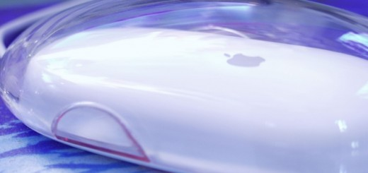 apple_mouse