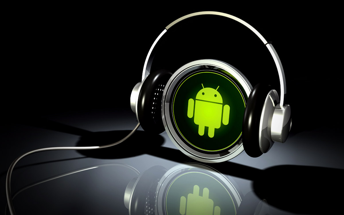 Flipboard for Android gets updated to support sound playback in Audio category